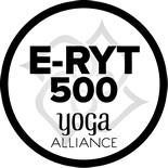 T01-YA-TEACHER-ERYT-500-1