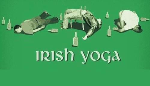 我们对爱尔兰人的哪些刻板形象是非常不实的?