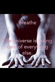 breathe!jpg
