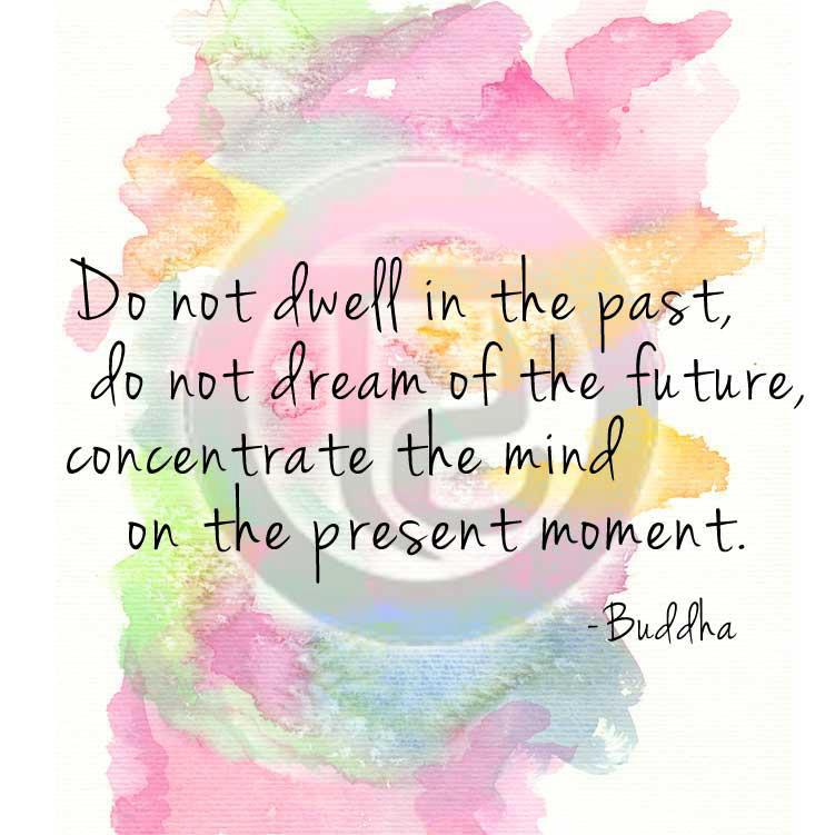 present moment 1_n