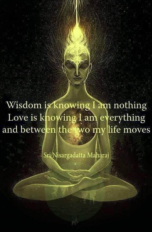 Wisdom Quotes About Life And Love: Quotes About Life Love And Wisdom. QuotesGram