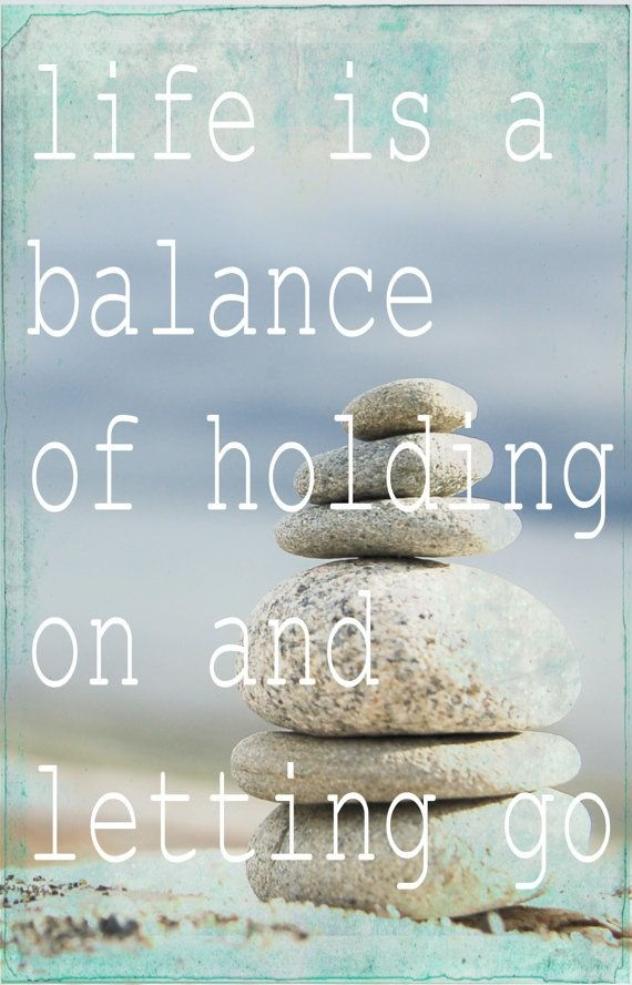 yoga : art of balance