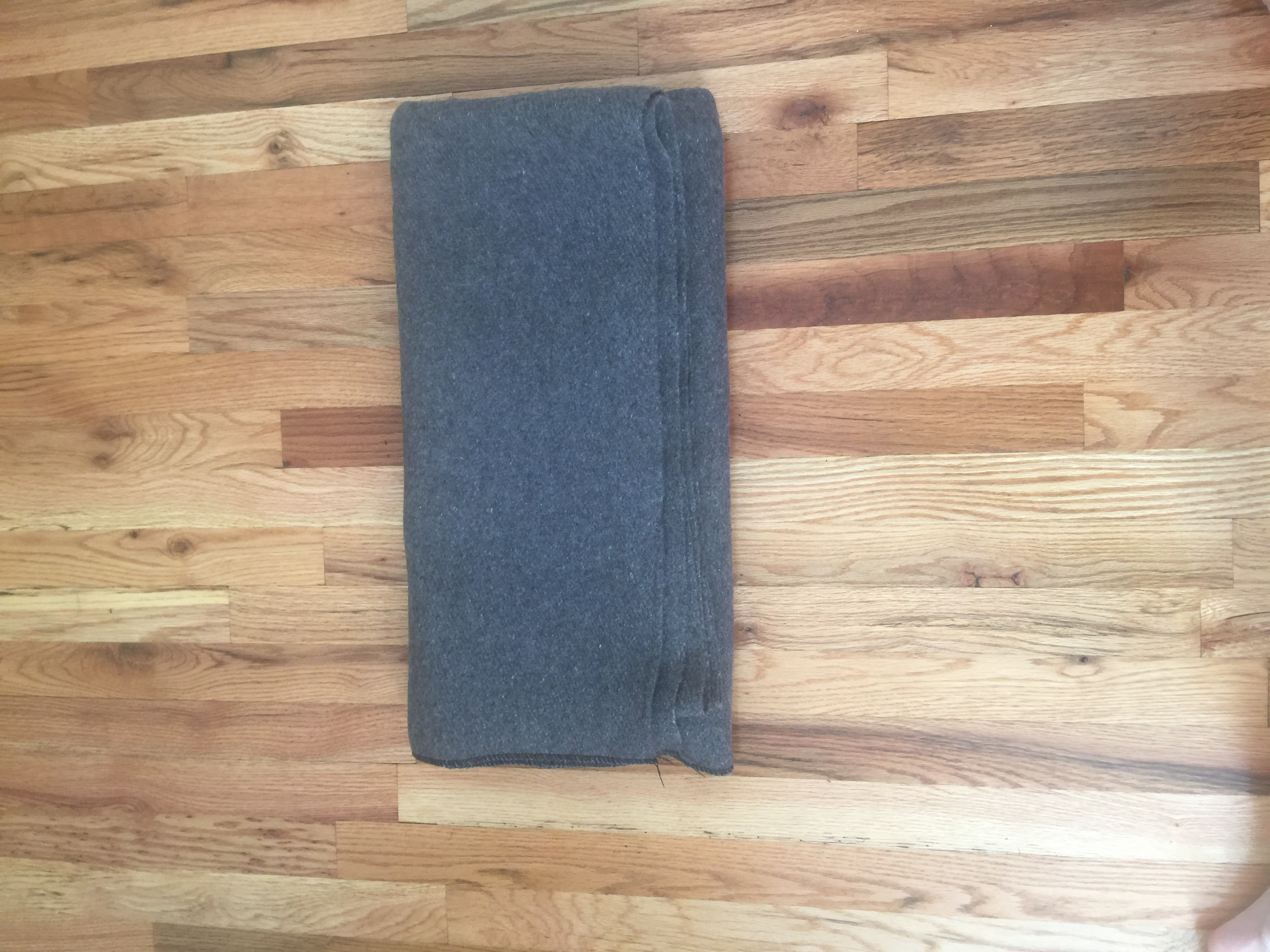 how can I create a home yoga practicee